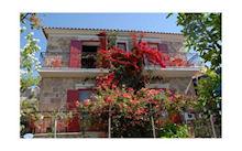 Foto Appartementen Dionyssos in Molyvos ( Lesbos)